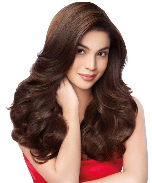 The Best Hair Club Filipino Long Hairstyle Pictures