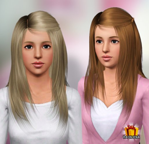 The Best Sims 3 Custom Content Download Links Inspiration Pictures