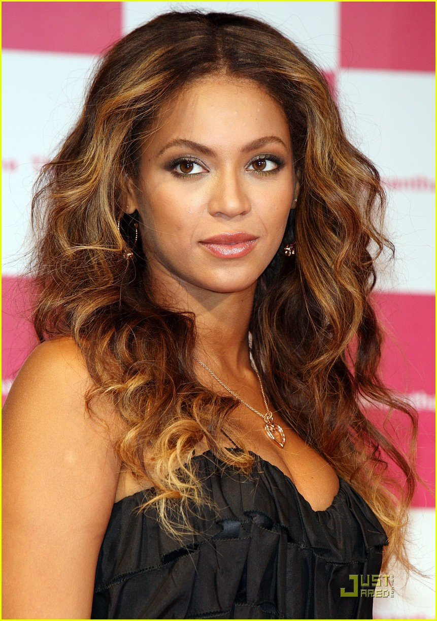 The Best Beyonce Knowles Hot Beyonce Knowles Photos Pictures
