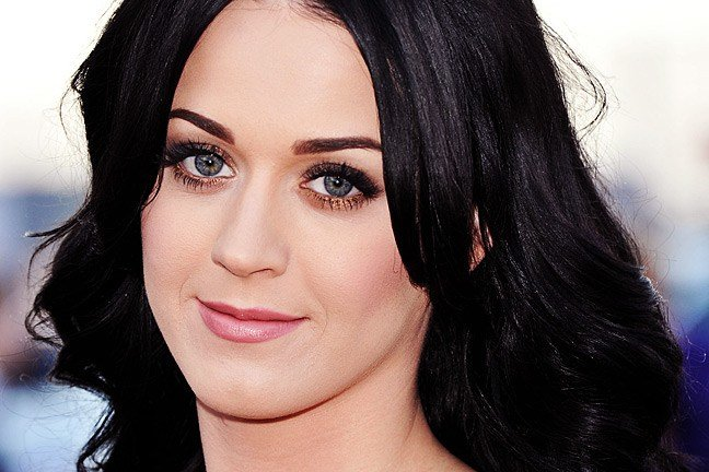 The Best Black Hair Color And Skintone From Youbeauty Com Pictures