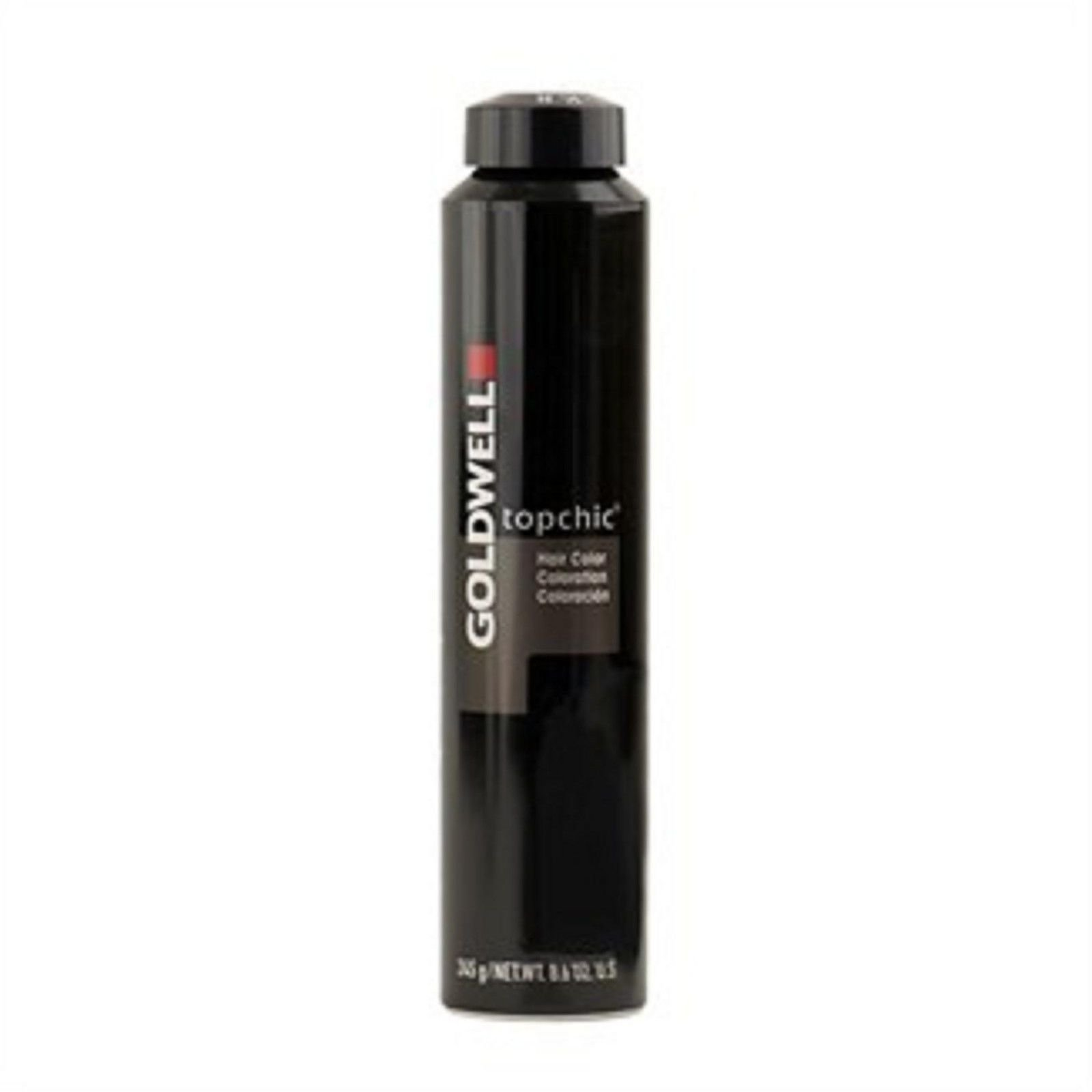The Best Goldwell Topchic Can Hair Color 8 6 Oz You Choose Pictures