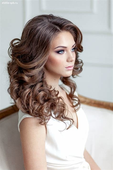 The Best Trubridal Wedding Blog 33 Favourite Wedding Hairstyles For Long Hair Trubridal Wedding Blog Pictures