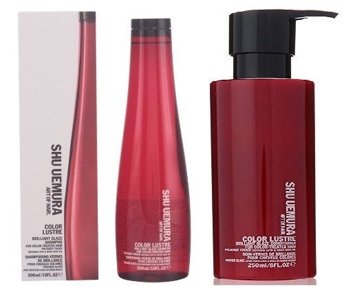 The Best Best Shampoos And Conditioners For Colored Hair Pictures