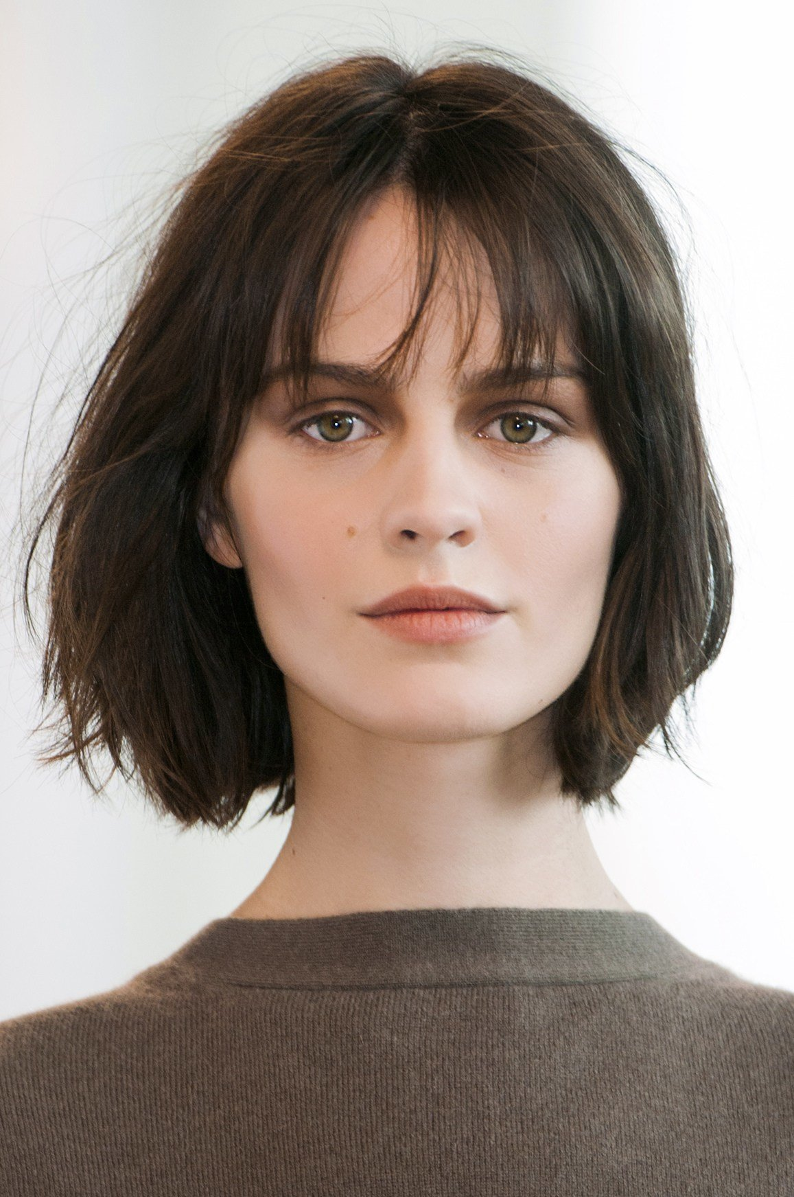 The Best Choppy Short Hairstyles For Older Women Hair World Magazine Pictures