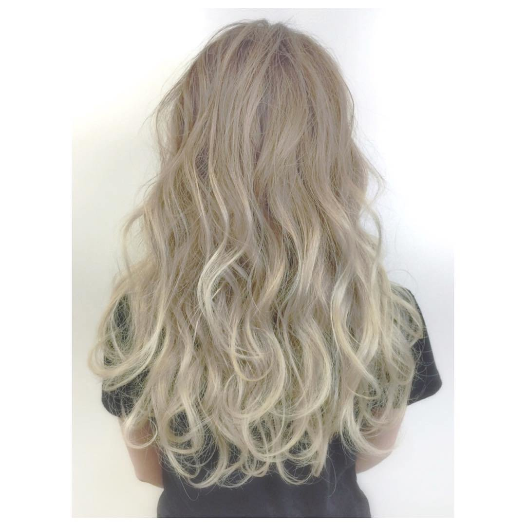 The Best Beige Ombre Hair Colors Ideas Pictures