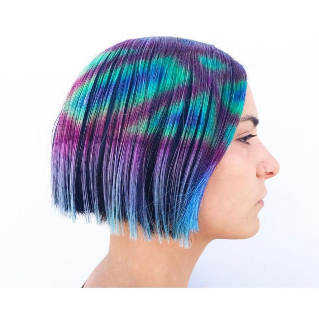 The Best Hair Color Trends 2018 16 Free Hair Color Pictures