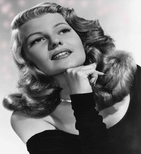 The Best 1950S Women Hairstyles Curly Wavy And Updo Pictures