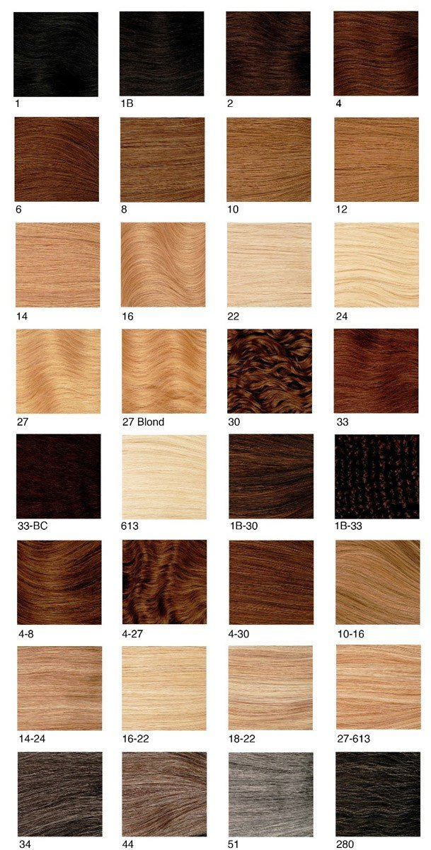 The Best Caramel Blonde Hair Color Chart Caramel Hair Color Chart Pictures
