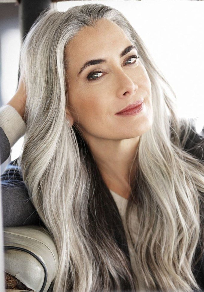 The Best 25 Winter Hair Color Ideas You Should Try In 2017 Pictures