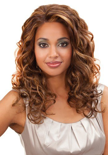 The Best Espirit Spanish Wave Weave Premium Fine Human Hair Weave Grd4 18 Color 4 27 Med Brown Pictures