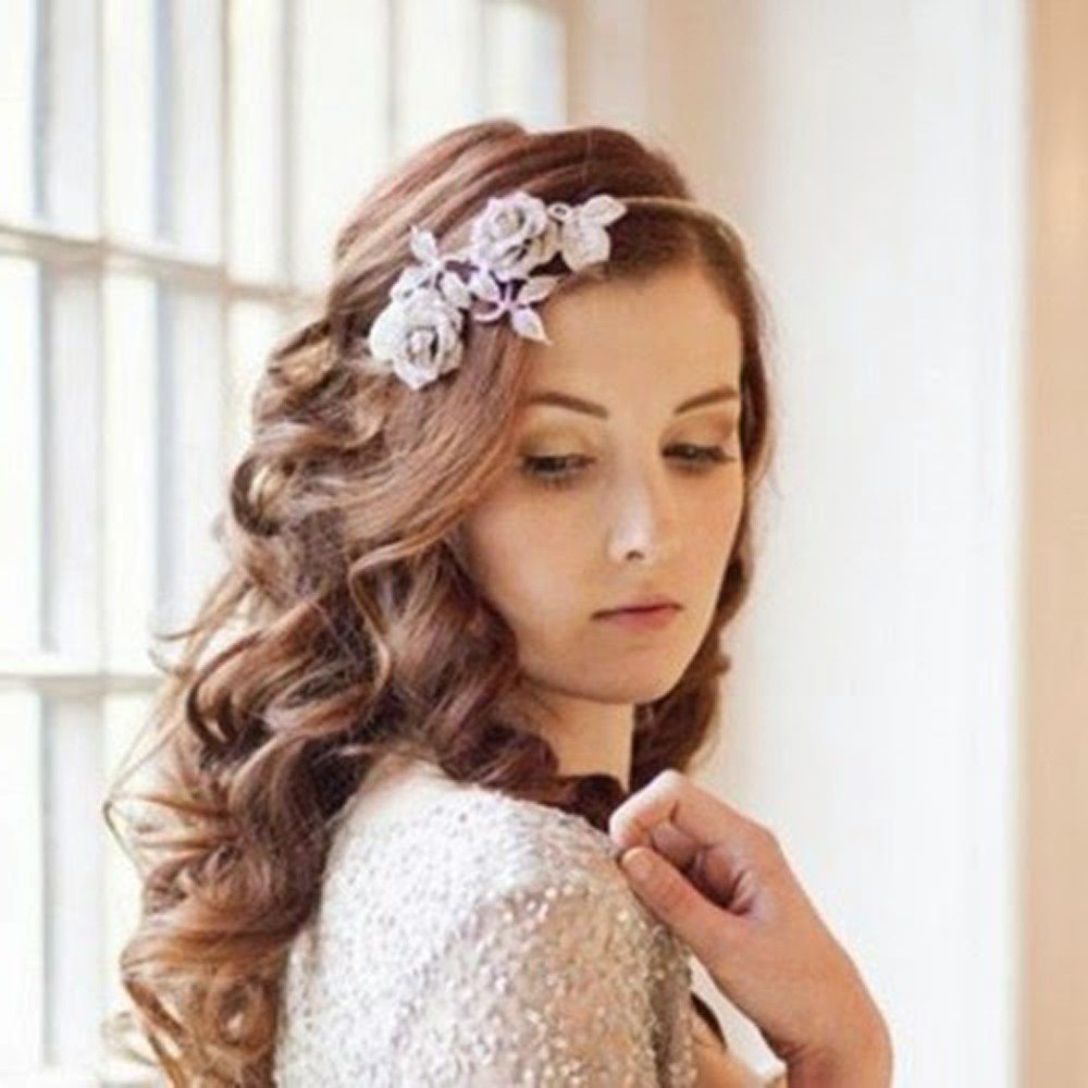 The Best Princess Hairstyles Ideas For Special Occasions The Xerxes Pictures