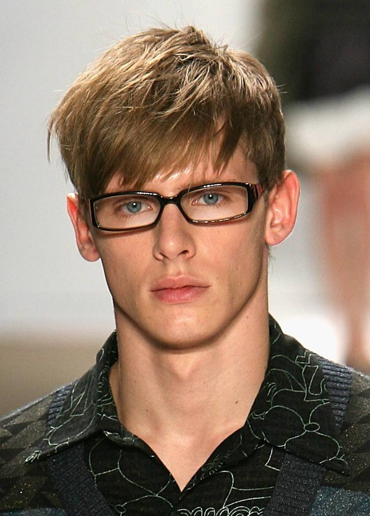 The Best Hair Toppiks Popular Hairstyles For Men With Thinning Hair Pictures