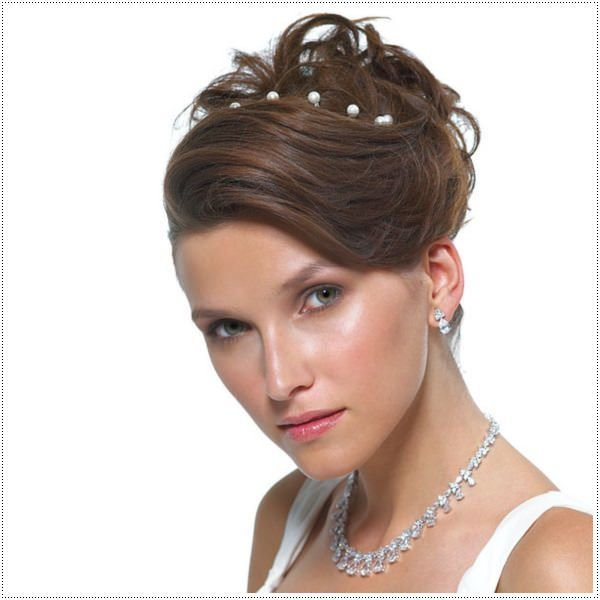 The Best 30 Amazing Prom Hairstyles Ideas Pictures