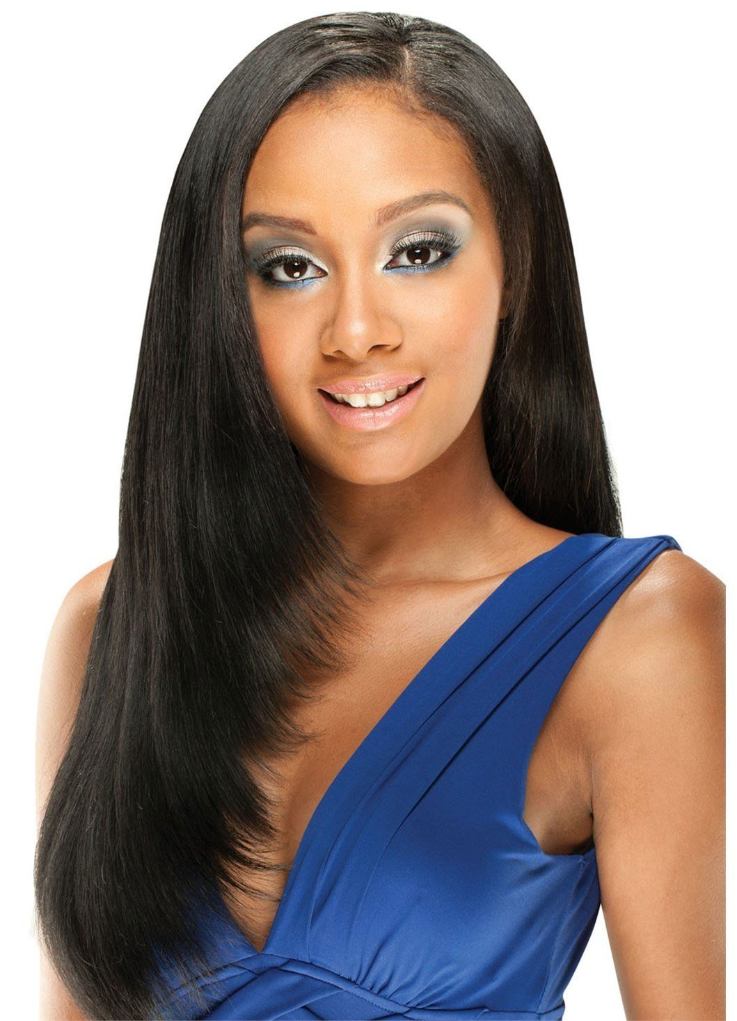 The Best Model Model Remist 100 Indian Remy Human Hair Weave Long Pictures