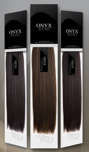 The Best Onyx Remi Human Hair Remi Yaki 10 12 14 16 18 20 Pictures
