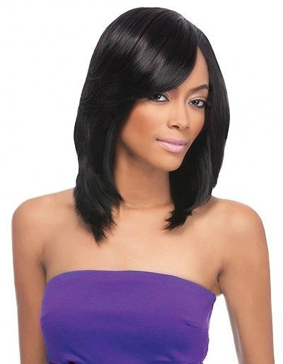 The Best Outre Premium Duby 100 Human Hair Hh Duby Wvg 10 Inch Pictures Original 1024 x 768