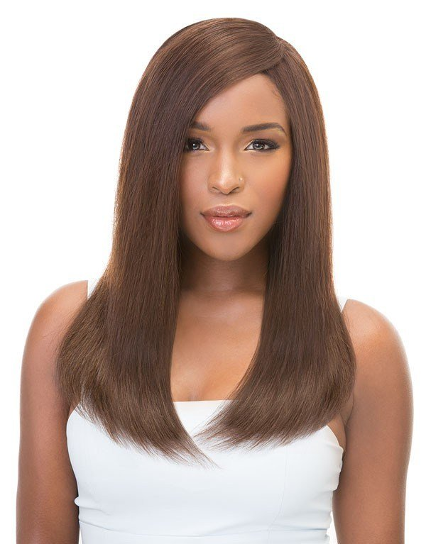 The Best Janet Collection Aria 100 V*Rg*N Human Hair Weave Aria Pictures