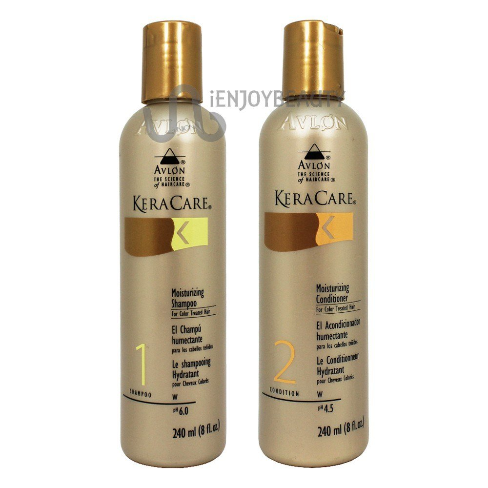 The Best Avlon Keracare Moisturizing Shampoo Conditioner For Pictures
