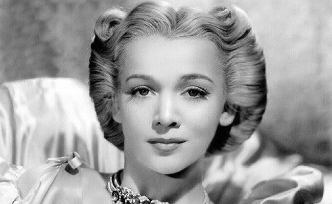 The Best 1940S Hairstyles For Long Hair For Short Hair How To Pictures