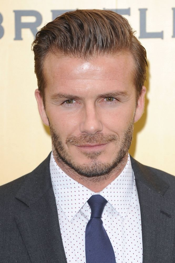 The Best 30 Trendy Business Casual Hairstyles Mens Craze Pictures