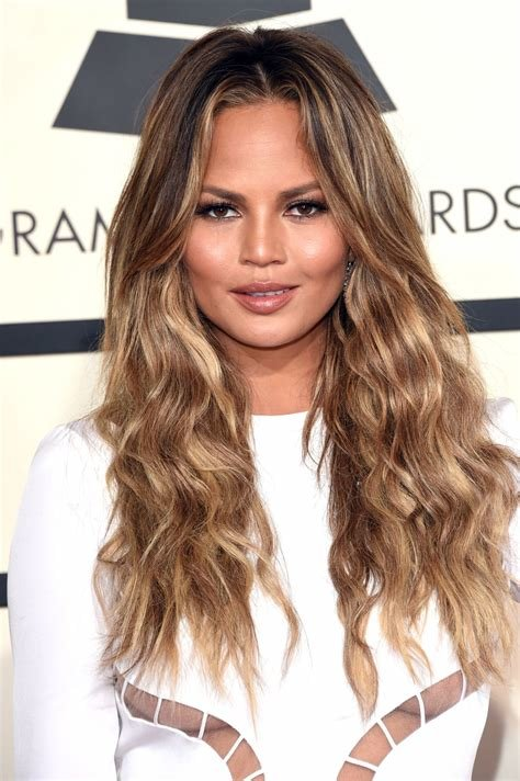 The Best Best Brown Hair Color Ideas – Yishifashion Pictures
