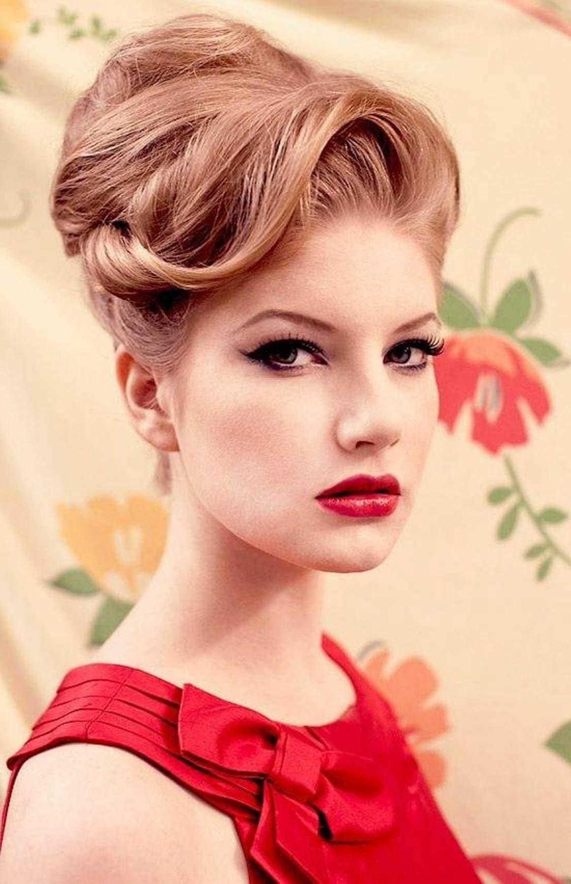 The Best Cute And Easy Hairstyles Fashion Feeda Pictures