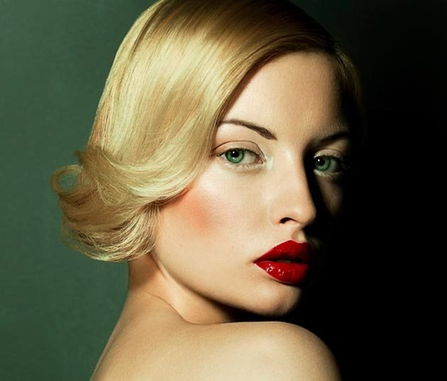 The Best How To Choose The Best Hair Color For Your Skin Tone Pictures
