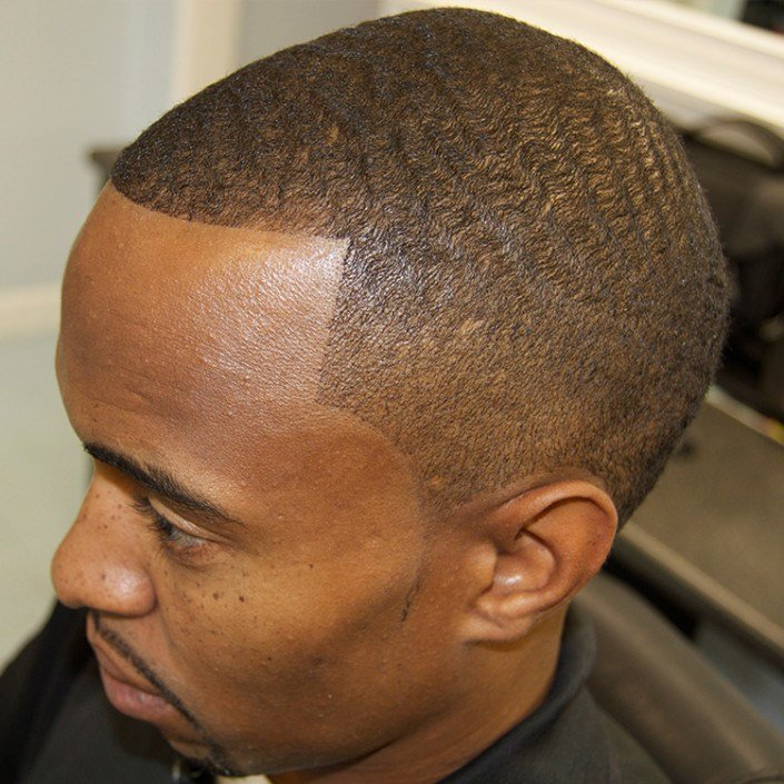 The Best Houston Black Men Haircuts Houston Black Men Haircuts Men Pictures