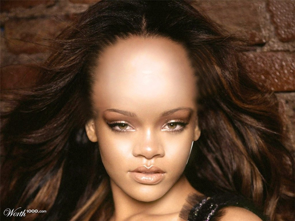 The Best Here Is The Biggest Forehead You Ll See All Day Tigerdroppings Com Pictures