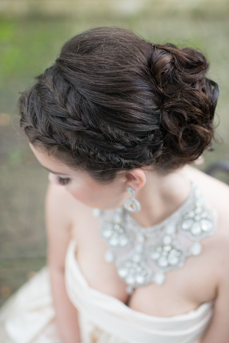 The Best Styles Ideas Lovely Wedding Hairstyles Updos Ideas Pictures