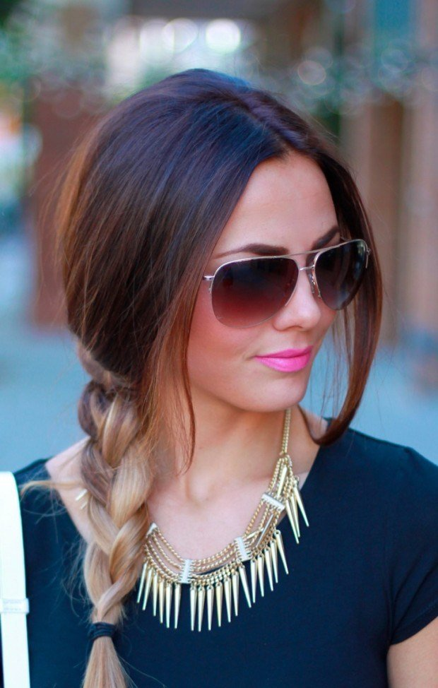The Best 20 Gorgeous Hairstyles That Will Make You Look Younger Style Motivation Pictures