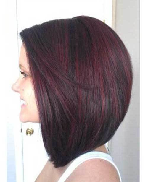 The Best Short Medium Haircuts For Women The Best Short Pictures