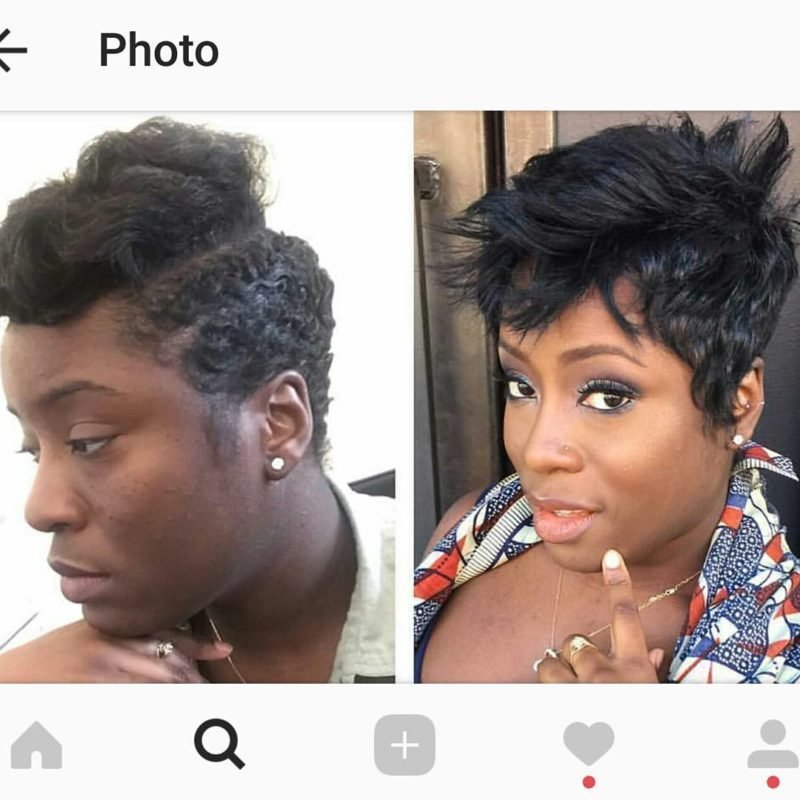 The Best Find Nearest Haircut Place Checkers In Atlanta Ga Pictures