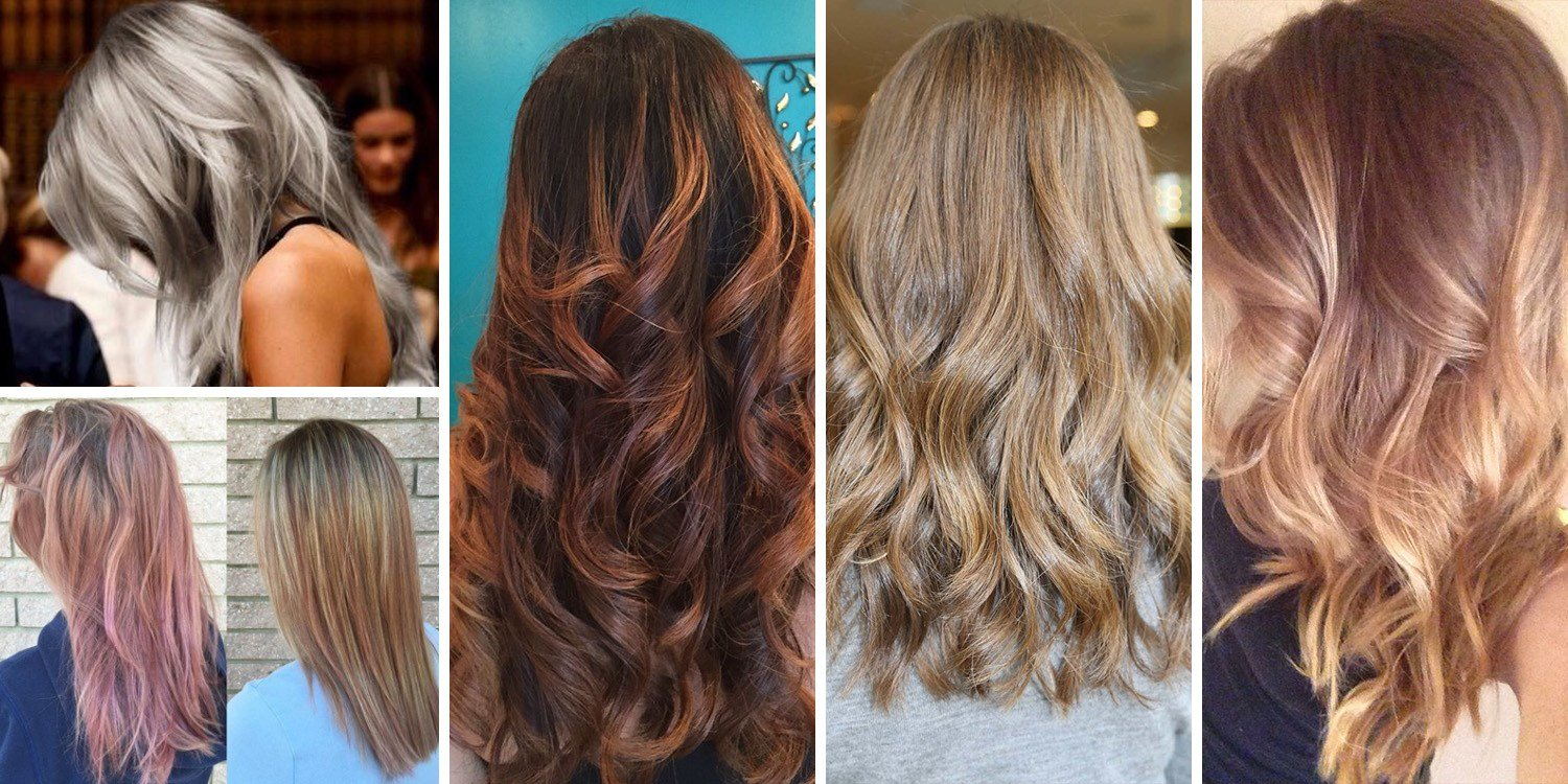 The Best Free Hair Color Samples – Free Women S Stuff Pictures