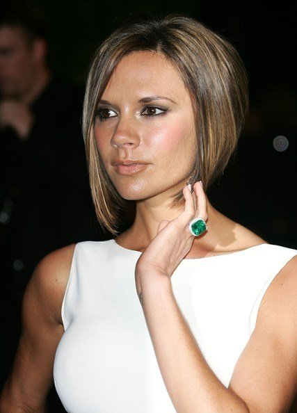 The Best Hair Short On One Side Long On The Other Asymmetrical Hairstyles Livingly Pictures