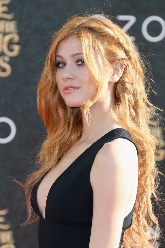 The Best Partially Braided The Most Stylish Long Hairstyles Pictures
