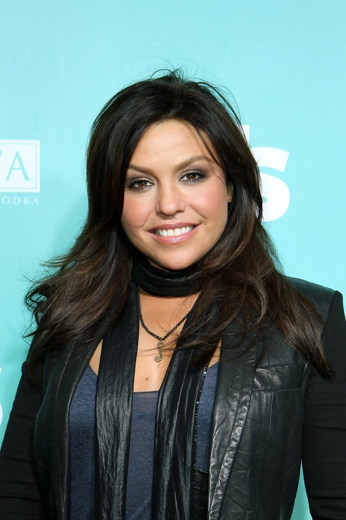 The Best More Pics Of Rachael Ray Leather Jacket 1 Of 5 Rachael Pictures