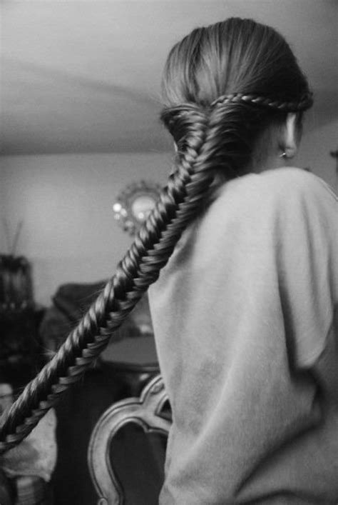 The Best Women S Hairstyles Extra Long Braids Wardrobelooks Com Pictures