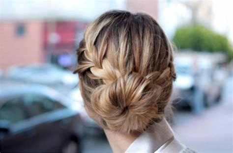 The Best Office Appropriate Hairstyles For Women Wardrobelooks Com Pictures