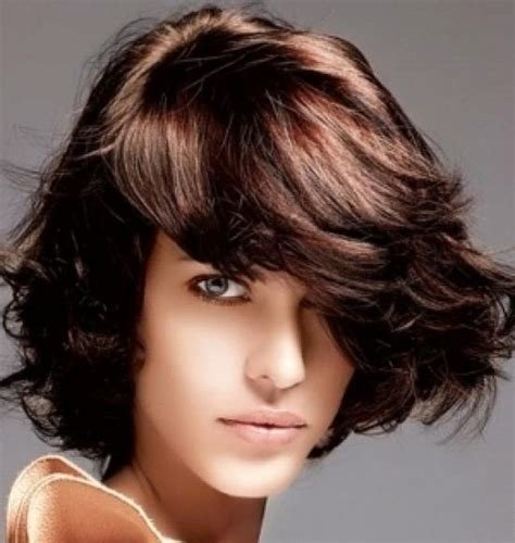 The Best Mid Length Choppy Layered Hairstyles For Women Pictures