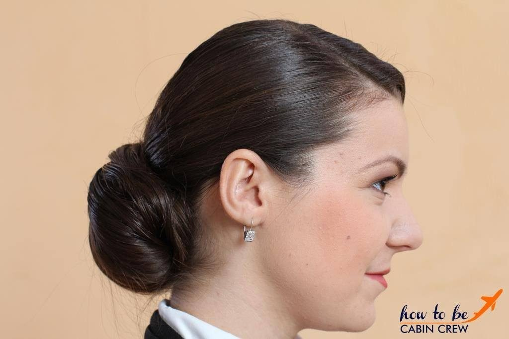 The Best How To Dress For The Flight Attendant Interview How To Pictures