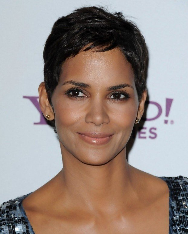 The Best Pixie Hairstyles For Black Women Hairstyles Weekly Pictures