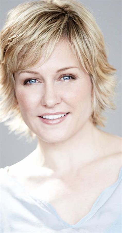 The Best Amy Carlson Imdb Pictures