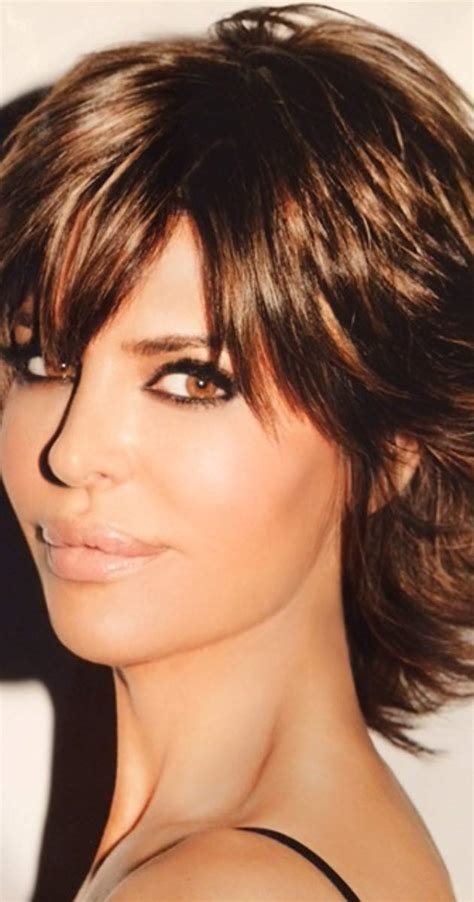 The Best Lisa Rinna Imdb Pictures