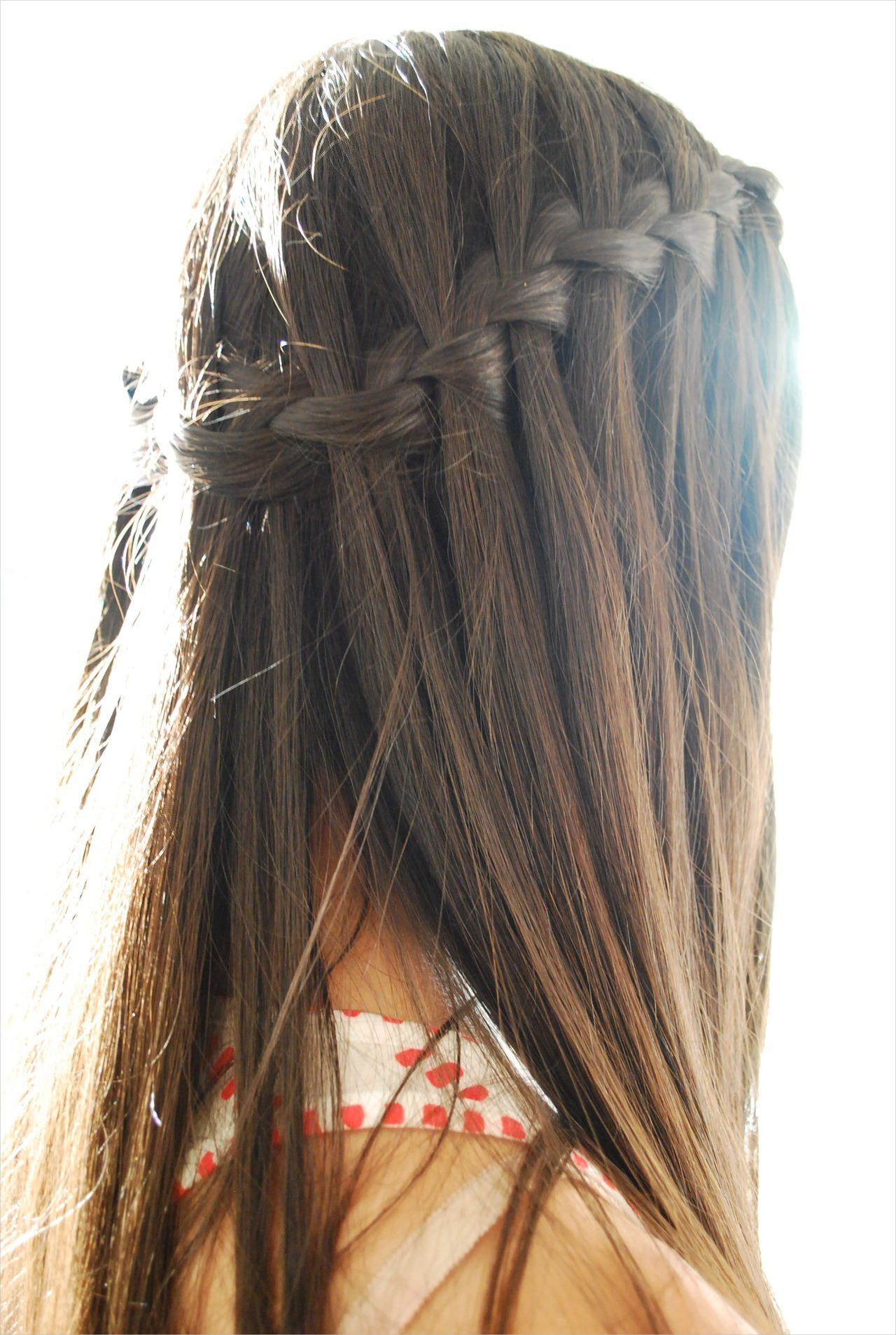 The Best 20 French Braid Hairstyles Design Trends Pictures