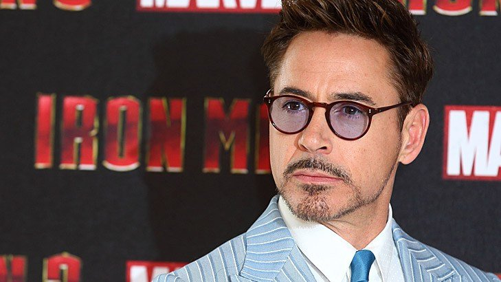 The Best Iron Man 3 Seven Reasons It Rules The World Pictures
