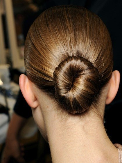 The Best Tight Hairstyles 7 Worst Things To Do To Your Hair … Pictures