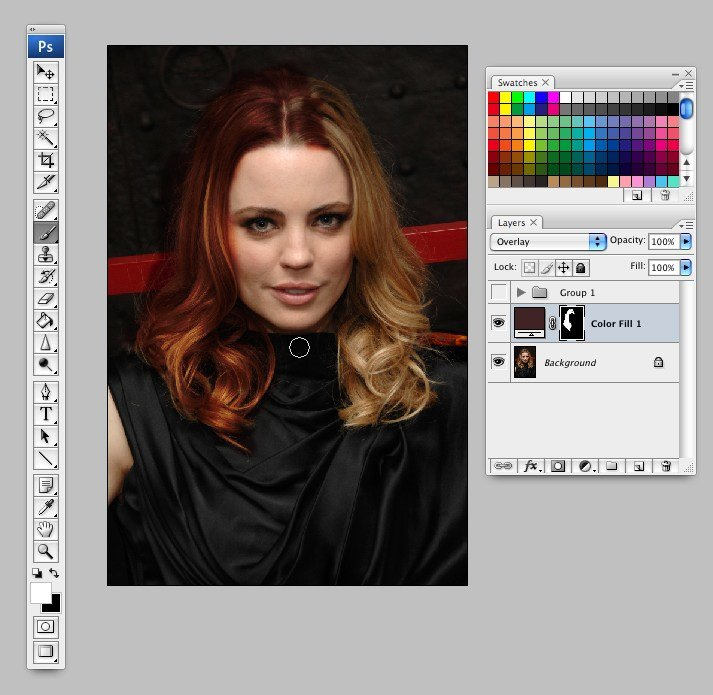 The Best Best Hair Color Edit By Emmytonks On Deviantart Pictures