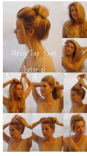 The Best Hairstyles For Last Day Of School Beautylish Pictures