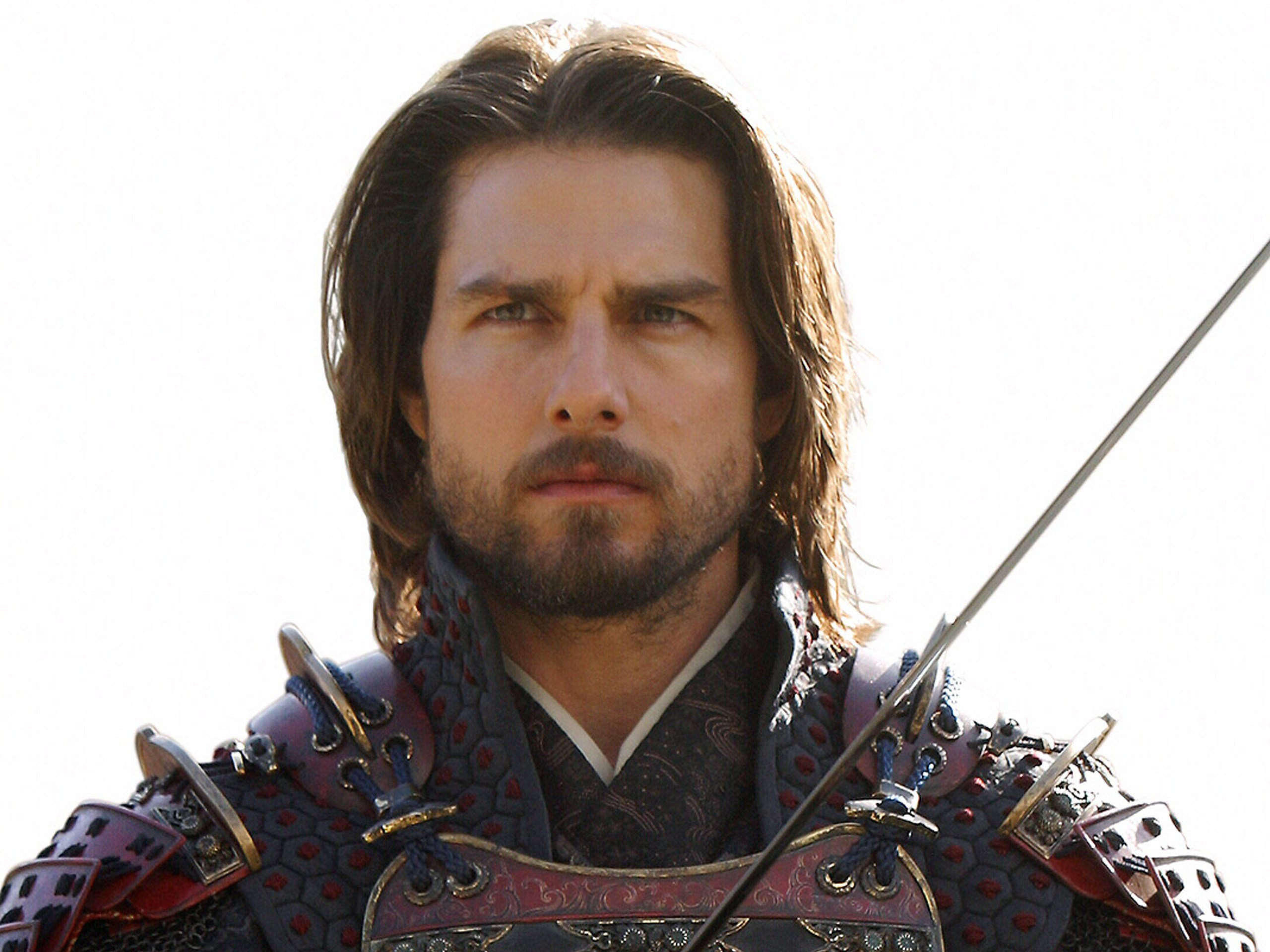 The Best The Last Samurai 2003 Tom Cruise Ken Watanabe Pictures